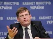 У разі підвищення ціни на газ українці зможуть отримати субсидії - Розенко