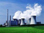 Варто лише наважитись: АЕС як шлях декарбонізації електроенергетики України
