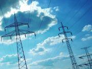 У Зеленского запуск нового рынка электроэнергии хотят отложить на год