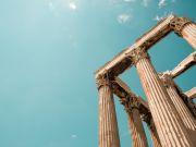 Греция ожидает 8 млрд евро доходов от туризма в 2021 году