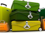 Зимние каникулы: названы средние цены на поездки за границу