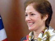 Давній друг: новим послом США може стати Марі Йованович