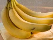 За год бананы в Украине подорожали на 60%