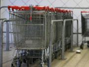 Сеть Фуршет закроет каждый пятый магазин