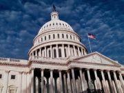 Сенат США одобрил законопроект об инвестициях $52 млрд в производство полупроводников