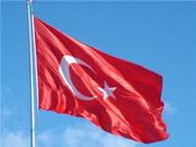 Українські туристи масово освоюють Туреччину