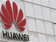 АМКУ оштрафував представництво «Huawei Україна» на 100 тисяч гривень