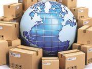 """Посилки за лімітом: наскільки подорожчає закордонний шопінг і коли чекати """"22 євро"""""""