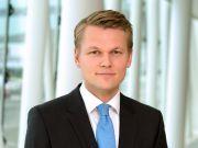 Пітер Гарнрі: «найсмачніші» A-акції Китаю, які тепер доступні для всіх інвесторів