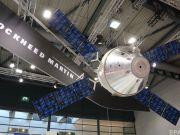 В космос отправят новое поколение спутников GPS