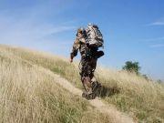 В Китае представили экзоскелет нового поколения для военных