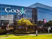 Google внедряет искусственный интеллект для разработки чипов нового поколения
