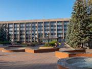 Директора одного из департаментов Криворожского горсовета уличили в растрате около миллиона бюджетных средств