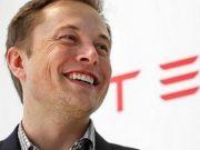 Рекордна премія: голова Tesla Ілон Маск отримає акцій на $700 мільйонів