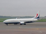"Airbus на авиасалоне ""Фарнборо"" получил заказов на $35 миллиардов"