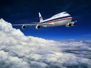 Глава Lufthansa заявив, що продавати авіаквитки дешевше, ніж 10 євро, «безвідповідально»