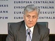 Трише призывает соблюдать правила в борьбе с кризисом