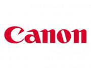 Canon создала самонаводящуюся вспышку для камер