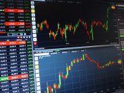 Торги на фондовій біржі Нью-Йорка знову призупиняли