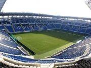 Новый владелец стадиона «Черноморец» инвестирует $10 млн в его развитие