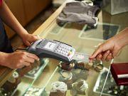 ПриватБанк намерен увеличить сеть платежных терминалов на 20%