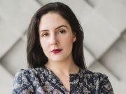 Валерія Коломієць: за що в Україні сьогодні можуть посадити банкіра