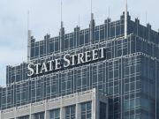 Один із найбільших банків США почне приймати криптовалюту