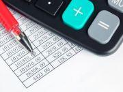 Банки начали автоматически взыскивать долги с украинцев - OpenDataBot