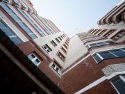 Стоимость квартир на вторичке в Киеве с 2014 года увеличилась на 53%
