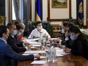 Зеленський: Головна мета для нас як держави — заможний українець