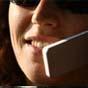Vodafone продовжить стягувати абонплату з жителів окупованих територій