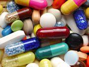 Итальянцы будут производить в Украине витамины