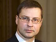 Мінекономіки Латвії: Економіка країни подолала спад