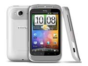 HTC випустила доступний телефон для майнерів і геймерів (фото)