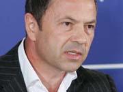 Тігіпко визнав - в Україні занадто багато чиновників