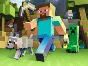 Microsoft відкриває платформу на базі Minecraft для вивчення штучного інтелекту