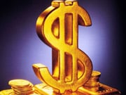 У США пара під час прибирання знайшла лотерейний квиток і виграла 1,8 мільйона доларів