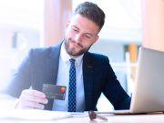 Ідея Банк запускає Businnes Card для підприємців