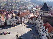 Чехія готова прийняти на роботу 5 тисяч українців, - ЗМІ