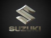 Перший електромобіль Suzuki з'явиться на ринку до 2025 року
