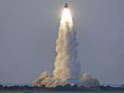 Rocket Lab скасувала запуски через коронавірус