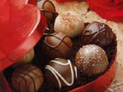 У Казахстані жінку оштрафовано на $1,3 тис. за коробку цукерок у подарунок чиновнику