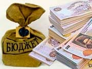 Доходы местных бюджетов составят 171 млрд гривен в 2017, - Порошенко