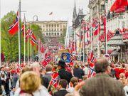 Відповідь за рибу: Норвегія приєдналася до суворих санкцій ЄС проти Росії