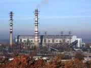 В Україні немає грошей на виконання Нацплану з промислових викидів, - Кабмін