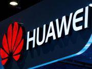 Huawei впервые обошел Apple по количеству проданных в мире смартфонов
