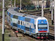 Руководитель Борисполя прогнозирует, что в аэропорт запустят двухэтажные поезда