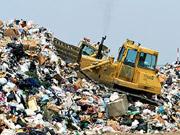 В Швеции закончился собственный мусор - будет забирать его у соседей