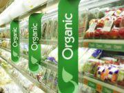 В Минагро сообщили о штрафах при махинациях с органической продукцией