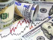 Фондові ринки США зросли напередодні виступу Трампа